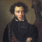 250px-Portrait_of_Alexander_Pushkin_(Orest_Kiprensky,_1827)