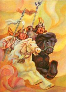 1426406900_yakutskiy-geroicheskiy-epos-olonho2