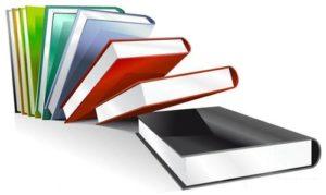 1238002493_book-vector-mix6