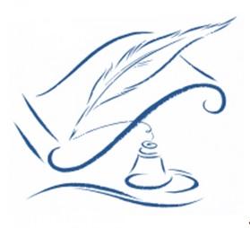 «Бэйэбэр бэйэм уустук, мин таабырын буолабын…»: онлайн-тест