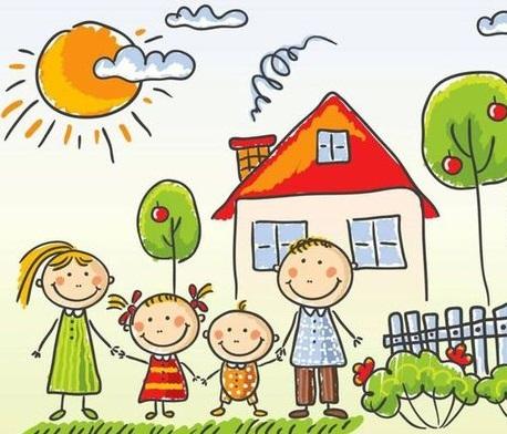 Семейная сказочная викторина «Играем всей семьей»