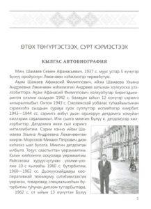 Сем Аф. Шамаев5