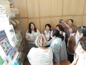 news25062019-3 (13)
